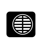 ogrzewanie-z-pompa-ciepla-monoblok
